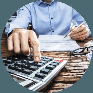 axatax kancelaria doradcy podatkowego