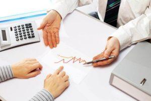 Indywidualna obsługa klientów strategicznych